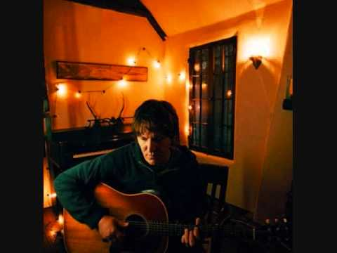 Elliott Smith -Out on the Weekend (Neil Young cover)
