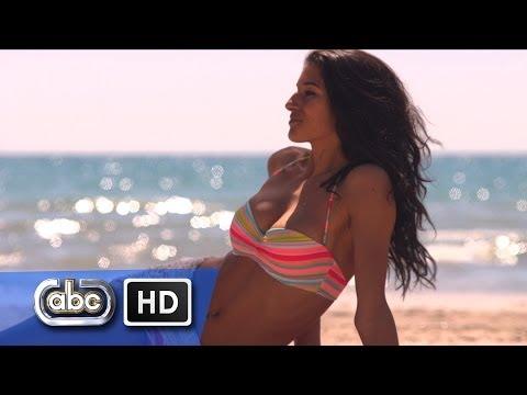 - SONA PUTT - HARPREET DHILLON - OFFICAL VIDEO 2014 - PLANET...