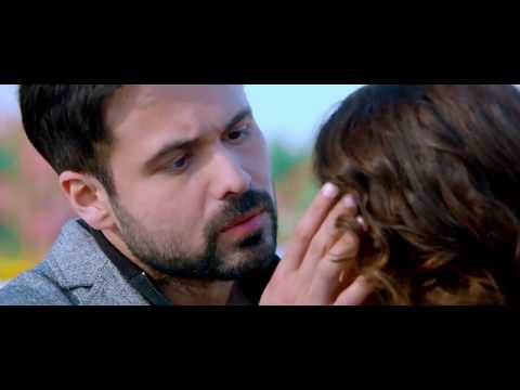 HASI .. FULL VIDEO|IMRAN|VIDYA BALAN | HAMARI ADHURI KAHANI mix