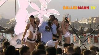 RIO - Miss Sunshine - Ballermann Hits 2011 - Mallorca