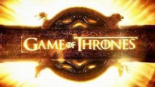 Baixar The Game of Thrones Symphony Soundtrack Best Trackes By Ramin Djawadi
