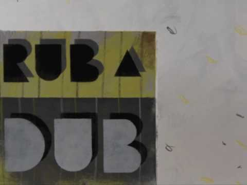 Love Dub Tommy McCook & The Supersonics Video