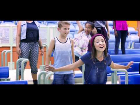 O Taste and See - Bethel Music Kids | Come Alive thumbnail