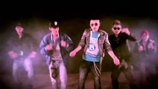 Giang Hồ   Phong Lê ft. Bao Lim   Official MV