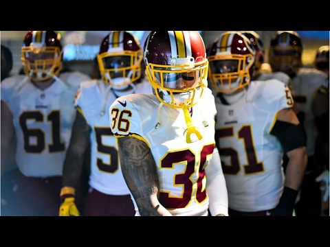 All rights go to the NFL & its broadcasters, ESPN, and FOX Sports and CBS Sports. I do not own the music or the footage used in this video. No copyright infringement intended. I do not gain...