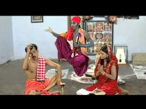 Papu Pam Pam | Faltu Katha | Episode 2 | Odiya Comedy | Brand New Odiya Videos | Lokdhun Oriya video