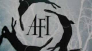 Watch Afi Summer Shudder video