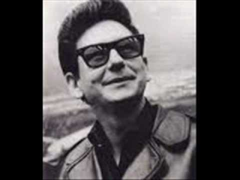 Roy Orbison - No Chain At All