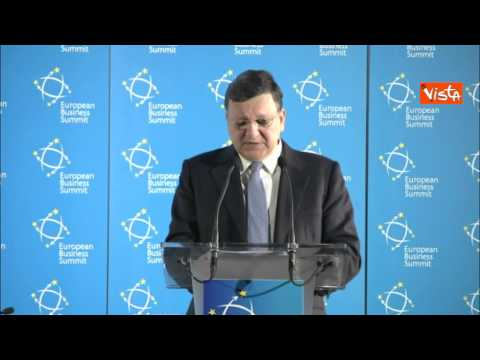 15-04-14 BRUXELLES BARROSO A EUROPEAN BUSINESS SUMMIT 01_39