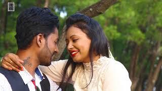 Payal Bajay Cover Song By- Pradeep Shama & Priti Tribute To Late-Vishnu Nayak