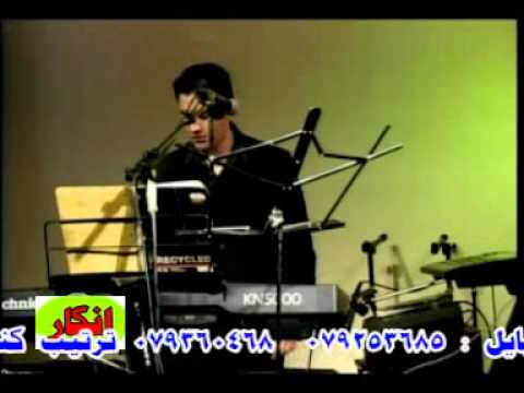 Ghar aaya mera pardesi - Masood Safa