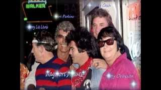 Watch Roy Orbison Waymores Blues video