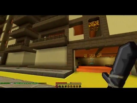 [ 1.6.2 ]SERVER DE MINECRAFT 1.6.2 PIRATA e ORIGINAL (sem hamachi)- servidor Dedicado
