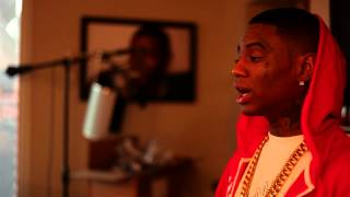 Watch Soulja Boy Talking Winning video