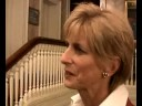 Christine Todd Whitman: Interview 09/02/08