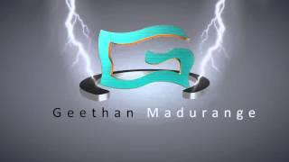 Geethan