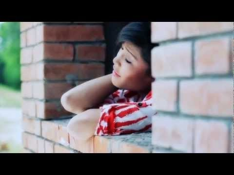 Jhyalai Ma - Ethos Band (nepali Pop Song) video