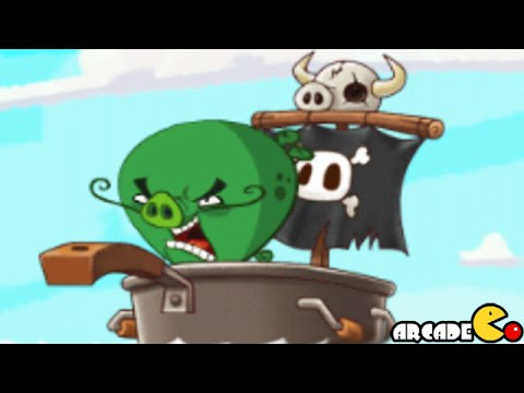 Angry Birds Fight! - Wizard Boss Match Level 16 Blue Bird Solo Gameplay Walkthrough Part 7