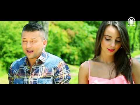 Bandika - Mondd,  Merre Jársz (Official Music Video)