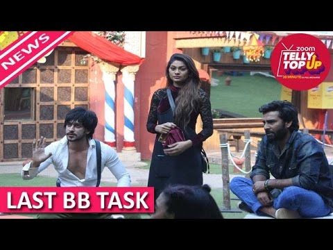 Bigg Boss 10: 27th January Full Episode Review