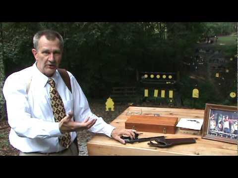 .44 Magnum Model 29 (Dirty Harry Returns)