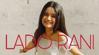 download lagu lado Rani ❤️ By  Mandy Takhar  New gratis