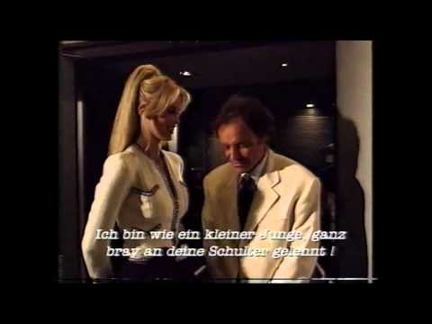 CLAUDIA SCHIFFER GERMAN DOCUMENTATION PART II.mp4