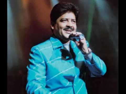 Best Of Udit Narayan - Part 24 (HQ)