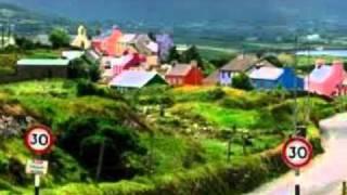 Irish Country Music (2)