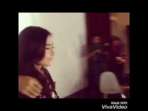 Kau Tak Sendiri By Prillvers Medan