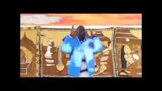 Blee GiJoe - Njukel