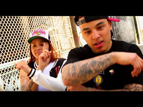 Is young ma a female