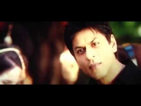 Sajda - Full Song From  My Name is Khan