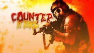"Counter Strike 1.6   ""zork;"" part. 02 (2018) - Mito"