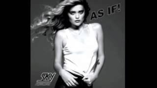 Watch Sky Ferreira 99 Tears video