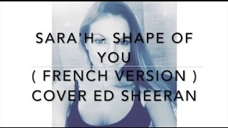 download lagu Shape Of You  French Version  Ed Sheeran gratis