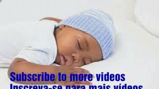 Música de relaxamento de Bebês , Hora de Dormir , Canção de Ninar / Relaxing Baby Music , Bedtime Lu