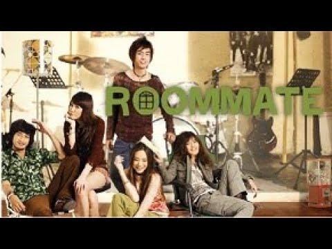 Roommate Full Movie English Subtitle