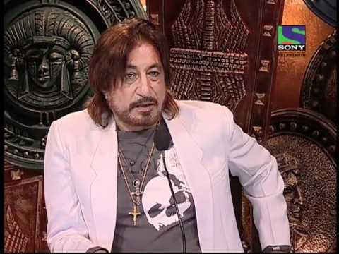 Comedy Circus Ke Superstars - Villians Special With Shakti Kapoor video