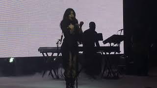 Download Lagu Never Be The Same (Tour Opening) - Camila Cabello Gratis STAFABAND