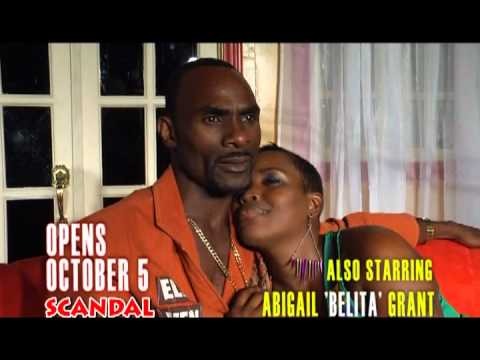 Scandal (Jamaican Play) with Bad boy Trevor and Shanty B thumbnail