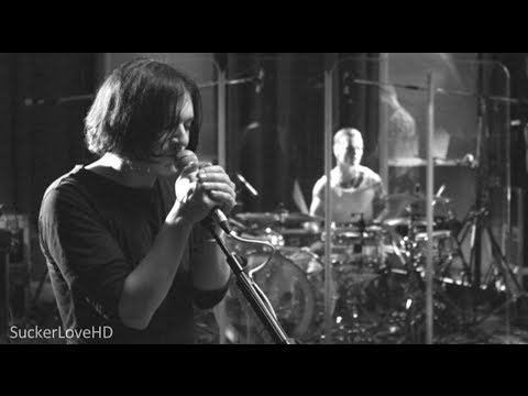 Placebo - Pity Party Of One