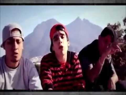 C-Kan ft Mc Davo y Zimple - Mi Musica Es Un Arma VIDEO OFICIAL