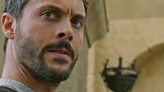BEN-HUR (2016) - New Trailer - Paramount Pictures