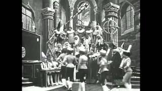 Video David Sausán - Eceentric