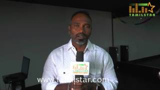 Vijay Milton At Actors Note Acting School Inauguration
