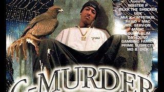 Watch CMurder Life Or Death video