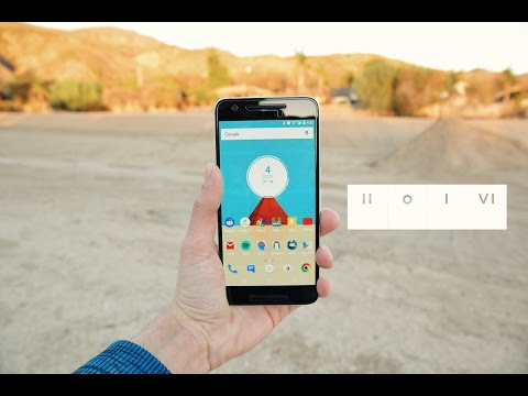 Top 20 Best Android Apps 2016
