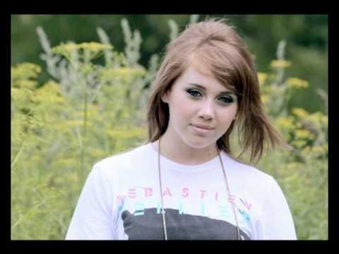 Fine - Brittany Kwasnik