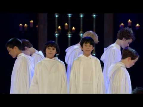 I am The Day - Libera HD+(Complete Version)